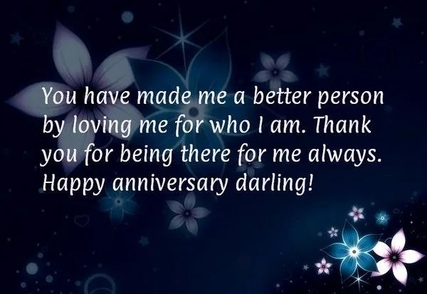 Free Images of Happy Anniversary Congratulations for Him 1