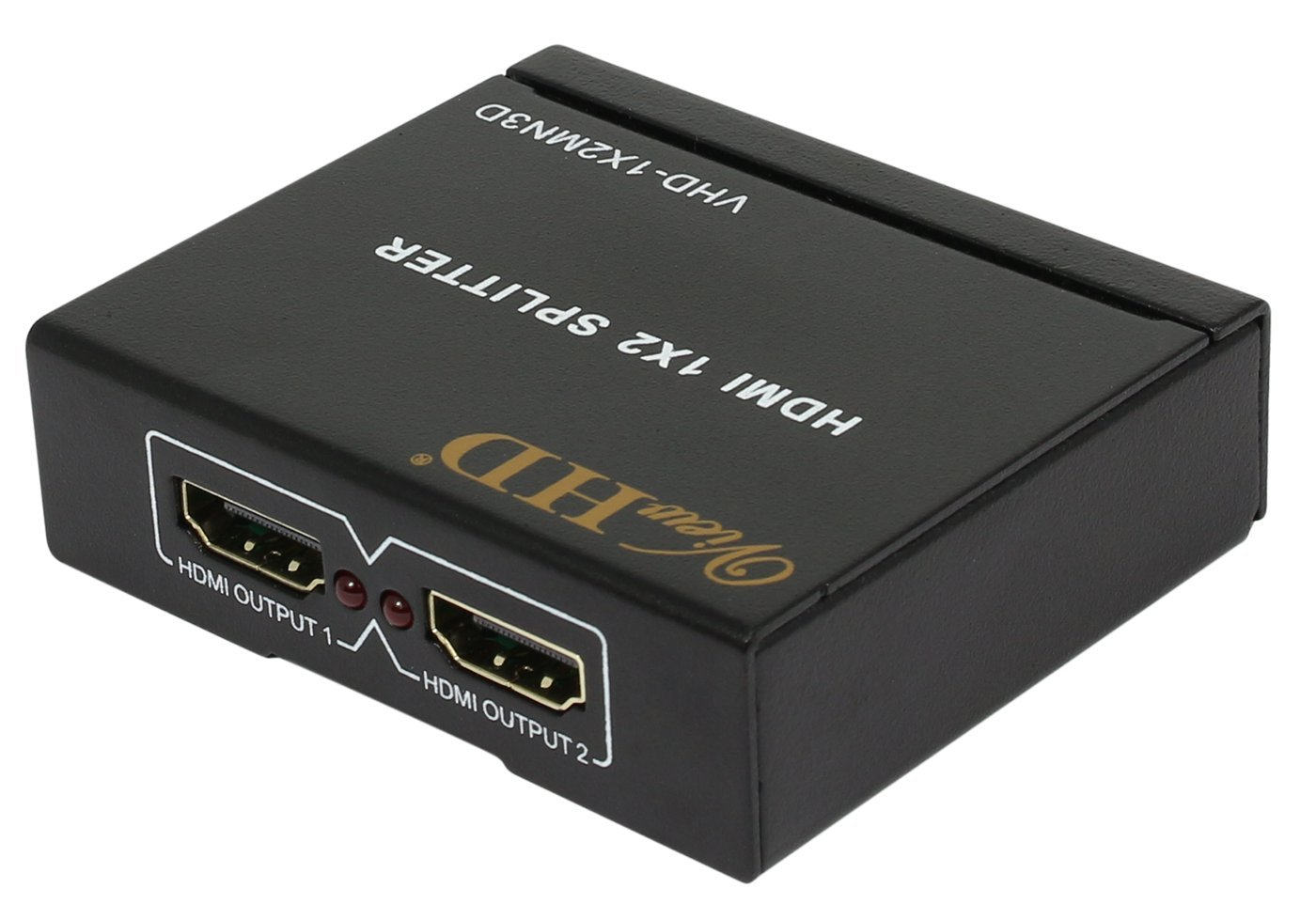 How To Use an Amazon Fire TV Stick with a Computer Monitor