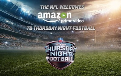 How To Watch Football on the Amazon Fire TV Stick