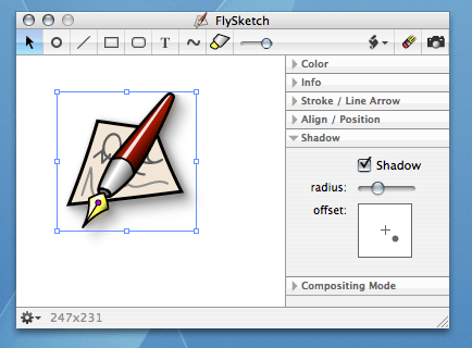 flysketch-window-plain