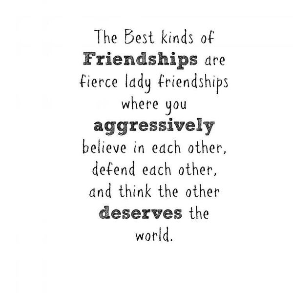 Best Friend Quotes Friendship Sayings