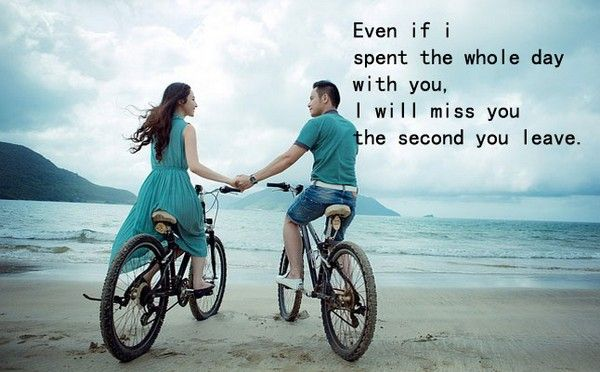 Cute Love Images for Him 3