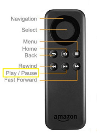 Amazon Fire TV Stick Won't Connect to Wifi – What to do?