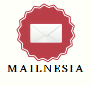 Temporary Email Services – 15 Alternatives to Mailinator