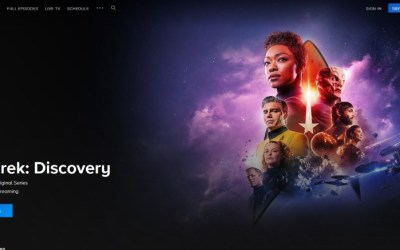 How Much Does CBS All Access Cost? Is it worth it?