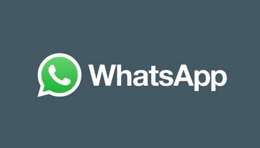 Cách kiểm tra xem người khác có đang sử dụng tài khoản WhatsApp của bạn không 2