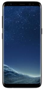 كيفية مسح ذاكرة التخزين المؤقت Galaxy S8 و Galaxy S8 Plus 1