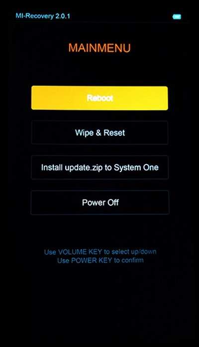 Xiaomi Redmi Note 3 – Device Keeps Restarting – What to Do
