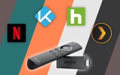 How To Get the Most Out of Your Amazon Fire TV Stick