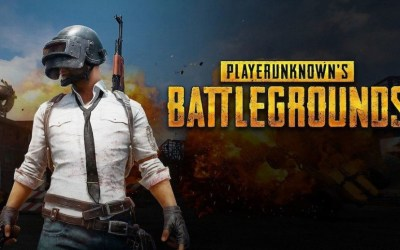 How To Change Location in Player Unknown Battlegrounds PUBG