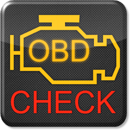 The Best OBD2 App