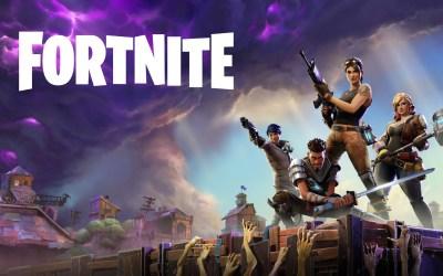 Fortnite Custom Games Discord | Fortnite Free Ps4