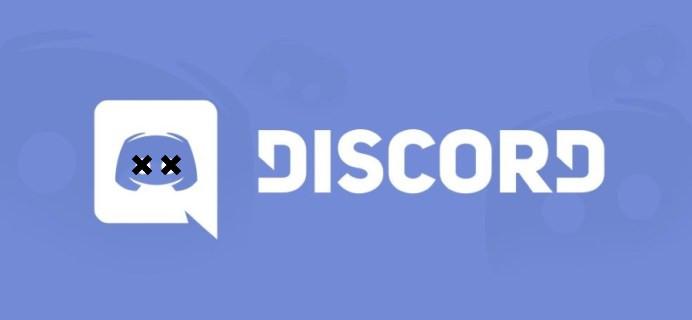 discord hidden text