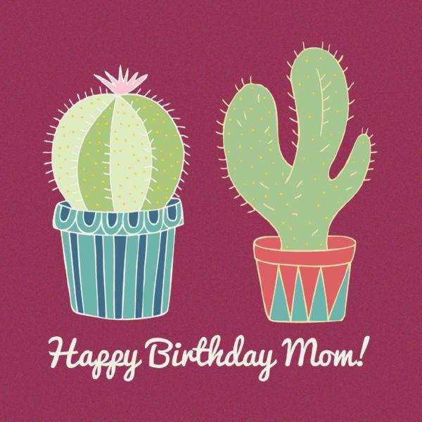 Ravishing happy birthday mother