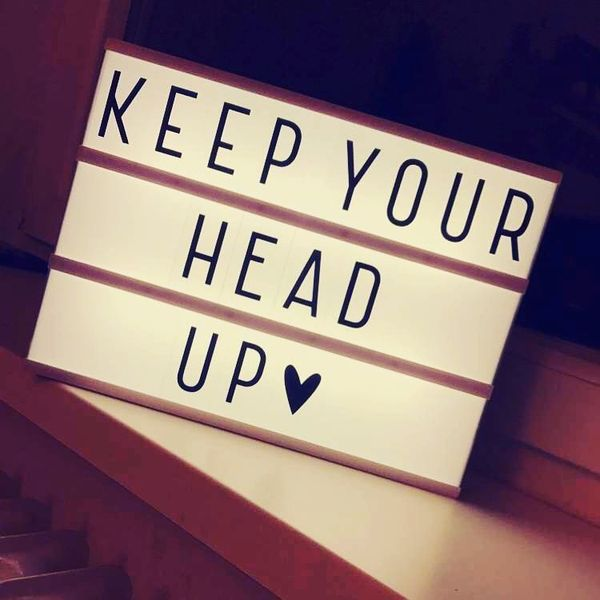 4-keep-your-head-up