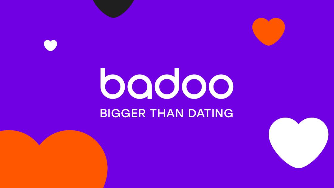 Delete my badoo account now