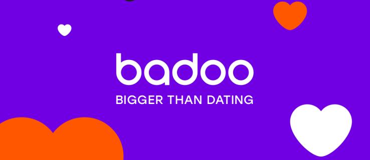 Kako se izbrisati s badoo