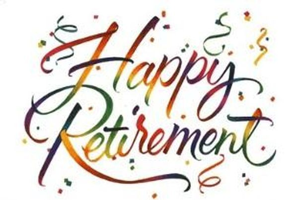 Funny Images to Wish Happy Retirement 8