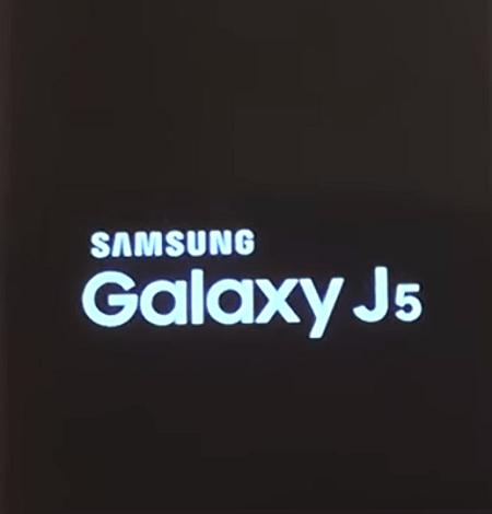 Galaxy J5 Prime Sound not Working