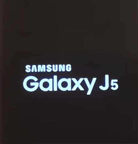 Galaxy J5 Prime Sound not Working