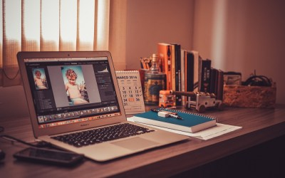 How to Create an Animated GIF from a Video