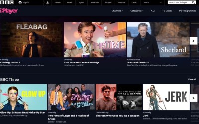How To Watch BBC iPlayer on the Amazon Firestick