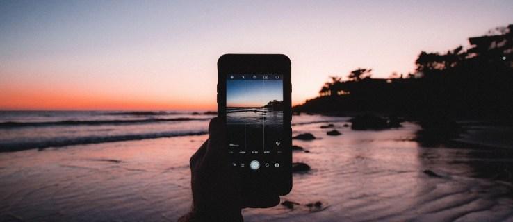 Samsung Galaxy J5 J5 Prime How To Change Lock Screen