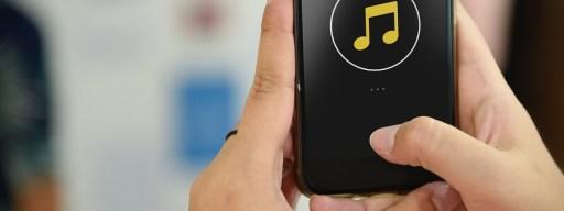 Use Apple Music with Amazon Echo