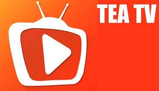 TeaTV Keeps Buffering – How To Fix