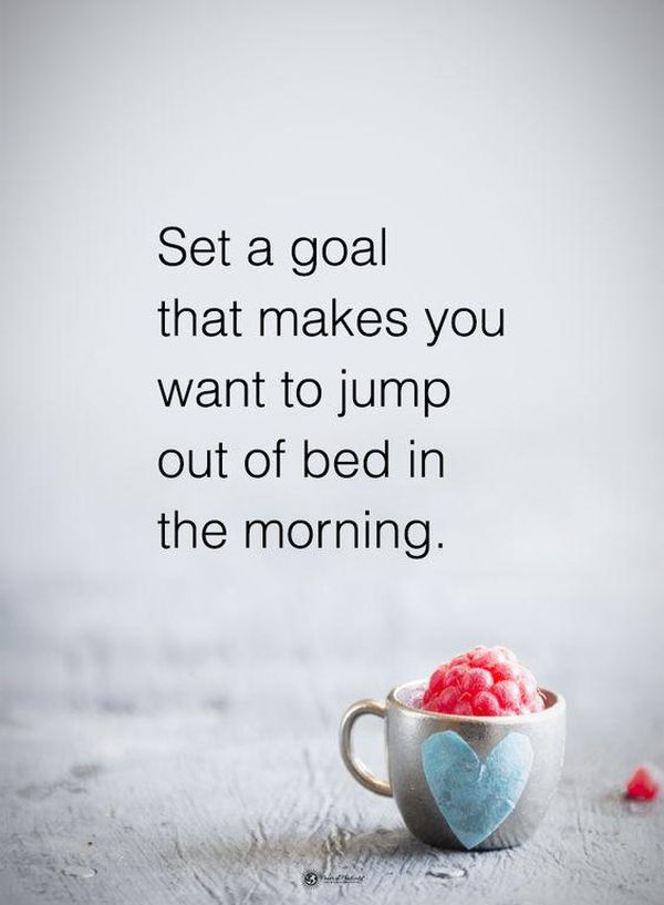 The Best Motivational Quotes to Start Morning-1