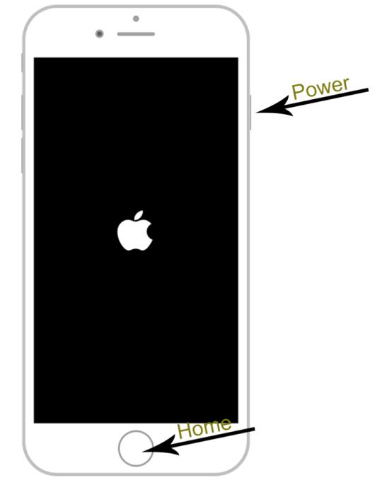 iphone-restart