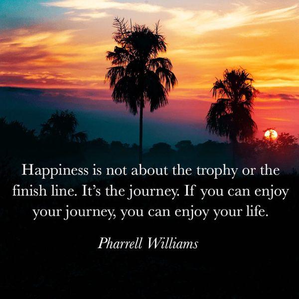 Короткие цитаты о том, чтобы снова стать счастливым 4