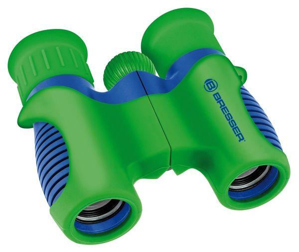 ExploreOne Binoculars