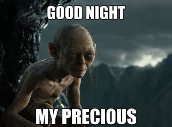 Hilarious Sweet Dreams Meme 4