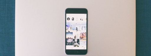 How to Tell Who Viewed Your Instagram Story First