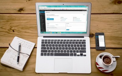How to Update WordPress Without FTP Access