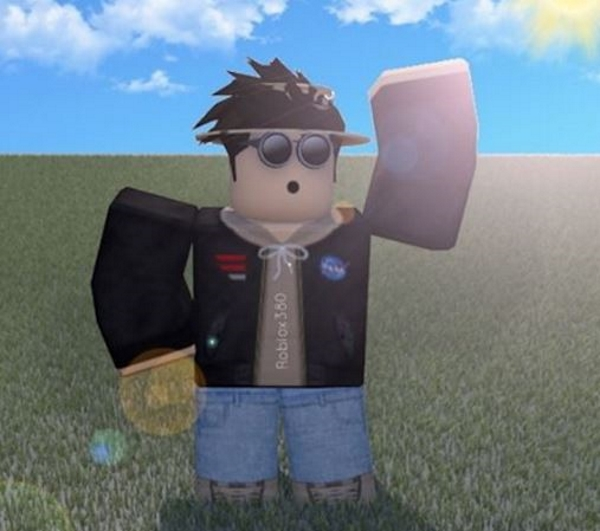 How To Change Skin Color In Roblox