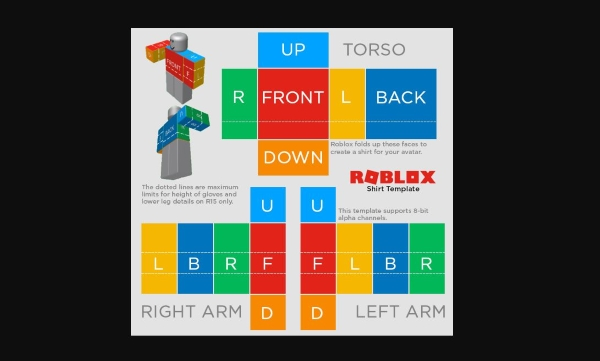 Roblox Codes Shirt Roblox Subscription To Make Shirts Roblox Music Codes 3 Nights