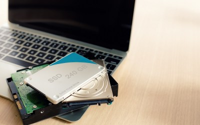 Some Diagnostic Tools to Check Your SSD