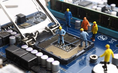 how to find motherboard model in windows