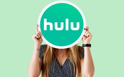 how to record hulu live