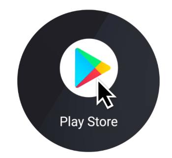 apps on chromebook