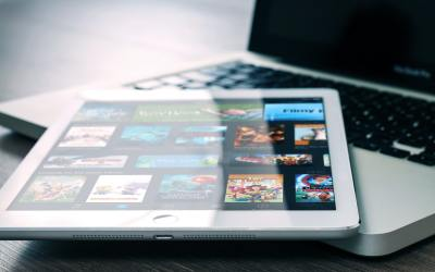 free streaming apps for iphone