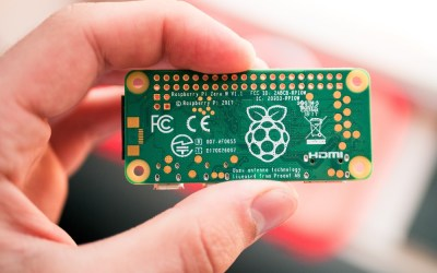 Best Raspberry Pi Operating Systems