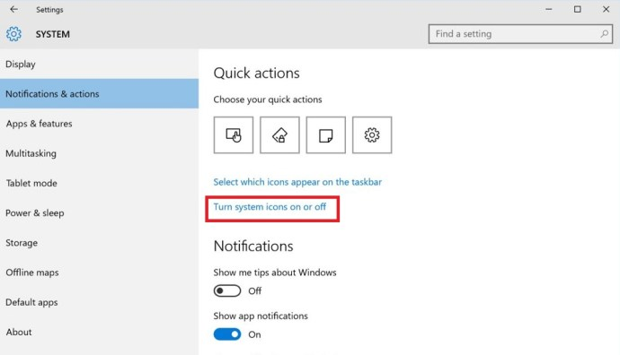 windows-10-turn-system-icons-on-off