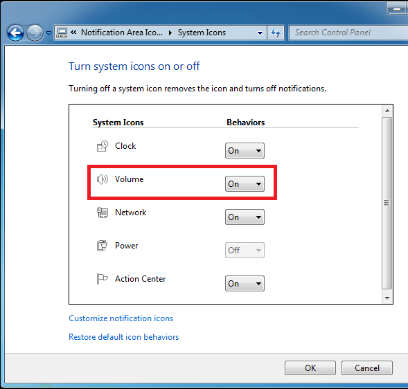 windows-8-turn-system-icons-on-off