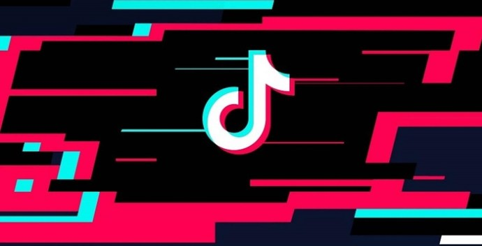 TikTok Support Phone Number