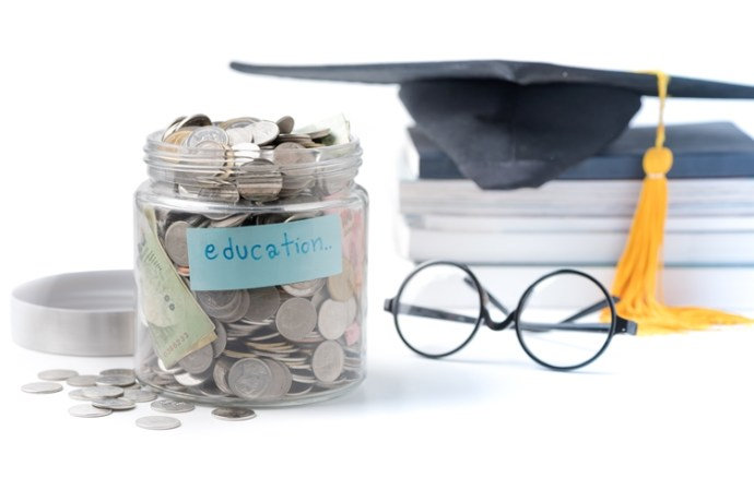 Best Site to Apply for Scholarships