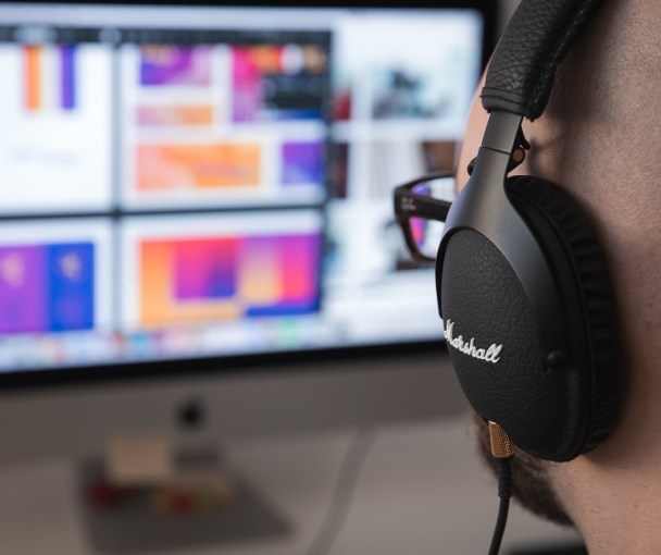 How To See All Your Viewers on Twitch