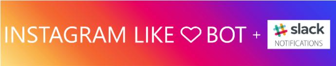 Instagram'da Bir Gönderi Otomatik Olarak Nasıl Beğenilir